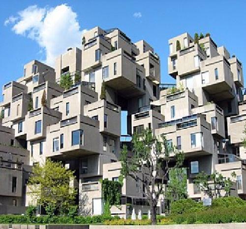 خرید و دانلود پاورپوینت معرفی نمونه هایی ازمجتمع های مسکونی با قیمت 12,000 تومان    با قیمت 12,000 تومان